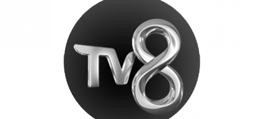 Başarılı yayınlar tv8 de, 19 haziran yayın akışı tv8