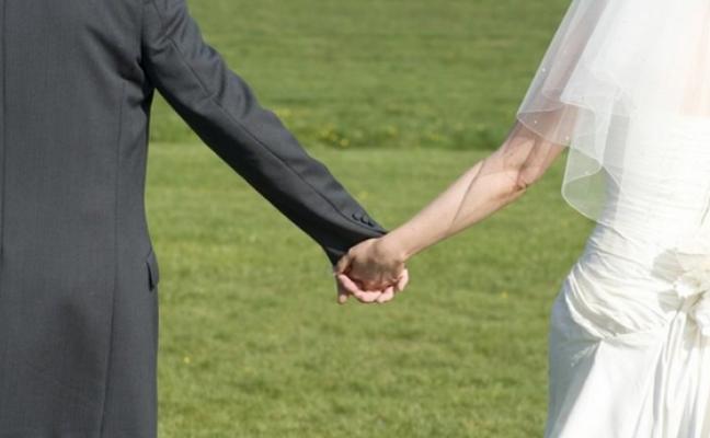 Evliliklerde İkinci Çocuk