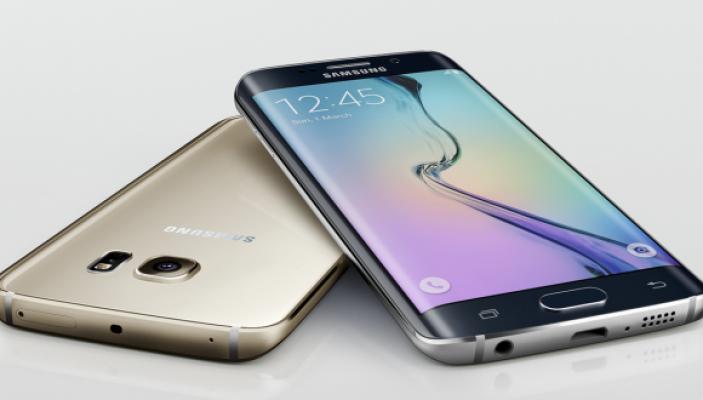Galaxy S4 Ekran Cam Değişimi Gsm İletişimde Yapılır