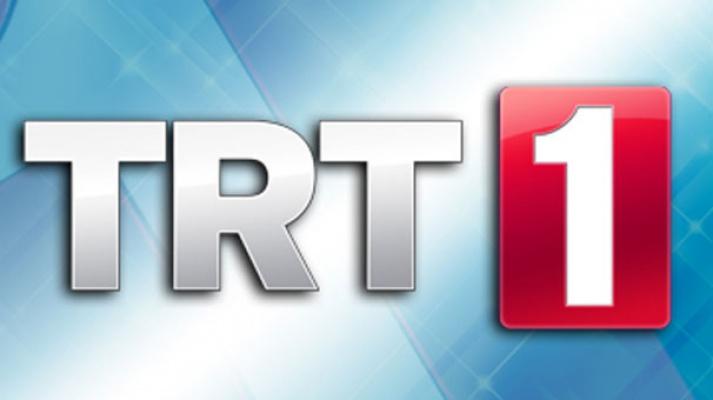 Trt1 yayın akışı 30 haziran detayları