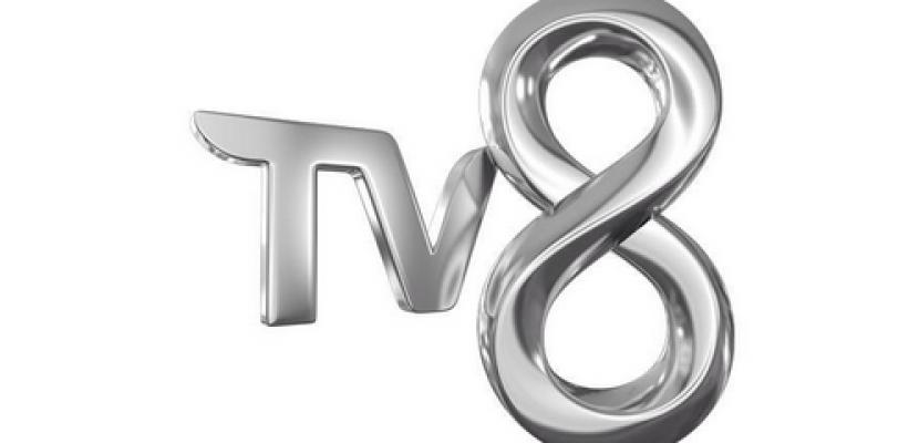 Tv8 yayın akışı bilgileri 12 haziran