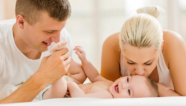 Gelişmiş Tüp Bebek Tedavisi Kıbrıs'ta