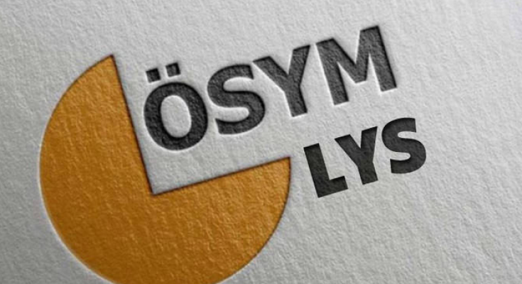 LYS sınav sonuçları, ÖSYM 2017