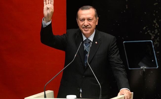 Cumhurbaşkanı Erdoğan, Pazar Günü Karaman'a Geliyor
