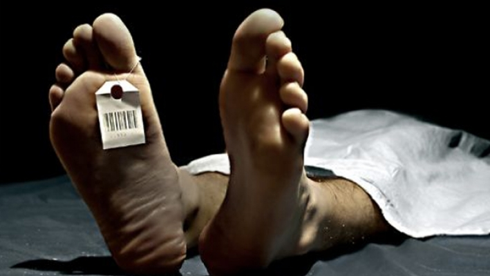 Karaman'da 2017 yılında 1 346 kişi öldü