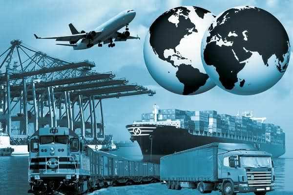 Karaman'da ihracat %9,5, ithalat %27,4 azaldı