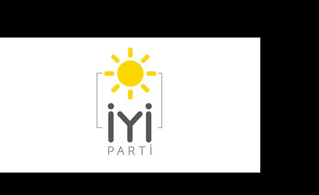 İyi Parti Karaman Milletvekili Aday Listesi