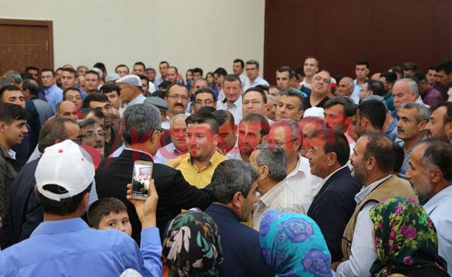 KONUK: 24 HAZİRAN'DA SİSTEM DEĞİŞİYOR, TÜRKİYE SON VESAYET KIRINTILARINDAN DA KURTULUYOR