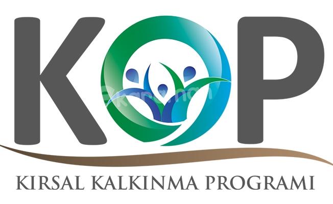 Bakan Varank, 22 Milyon TL'lik KOP Tarım ve Hayvancılık Projelerini Onayladı