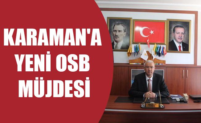 AK PARTİ'DEN AÇIKLAMA..