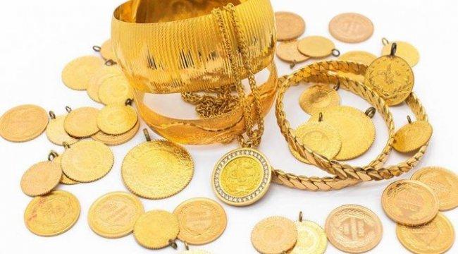 Kapalıçarşı altın fiyatları son durum… 28 Ağustos gram ve çeyrek altın fiyatları…