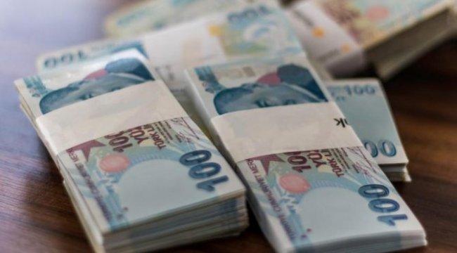 Merkez Bankası faizi fiilen çift haneye yükseltti! İhtiyaç kredisi yıllık faizi yüzde 17'yi aştı