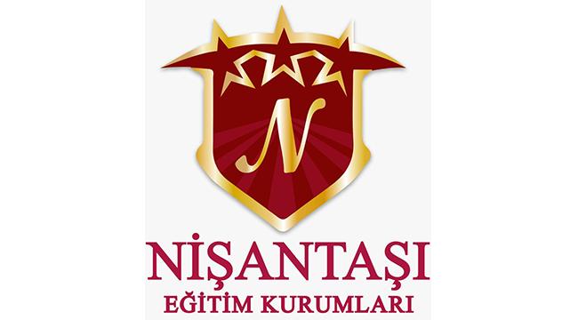 Nişantaşı Eğitim Kurumları Karaman'da