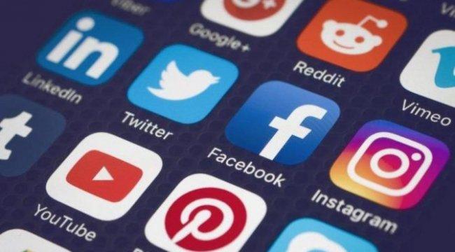Son dakika… Sosyal medya platformlarına 10'ar milyon TL ceza