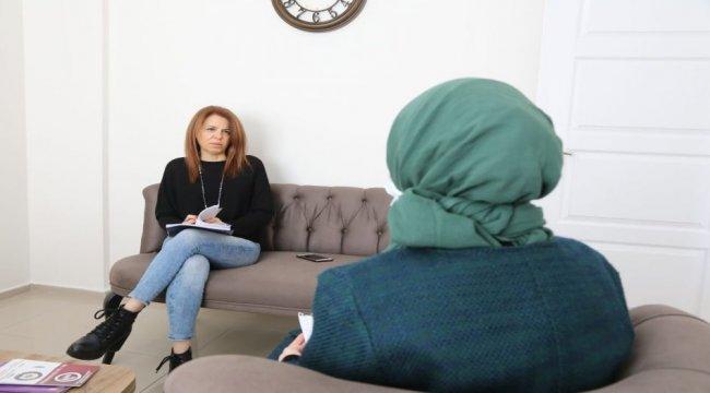 Muğla'da skandal! Öz kızına cinsel istismarda bulunan baba tutuklandı