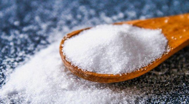 Aşırı tuz kalp krizlerini tetikliyor