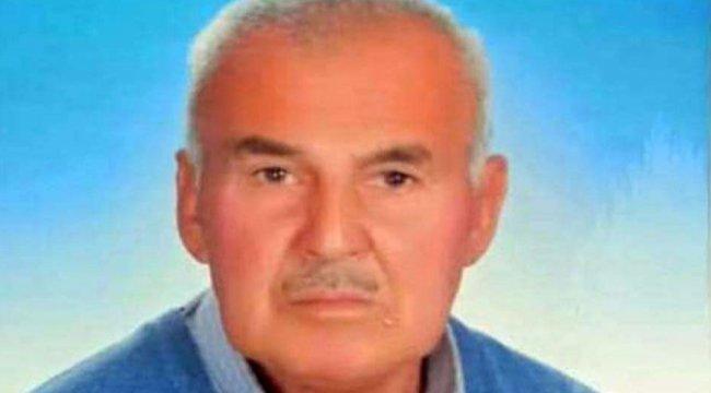 Kilis'te yalnız yaşayan adamı öldüren şahıslar yakalandı