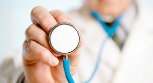 Açık Ameliyat Ve Kapalı Ameliyat Arasındaki Farklar