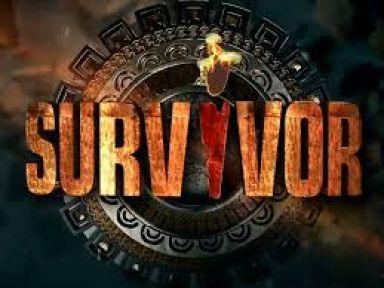 2017 Survivor Ünlüler ve Survivor Gönüllüler Yarışmacıları, Acun Ilıcalı açıkladı