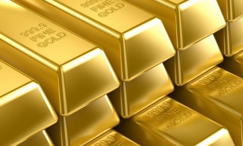 Altın Ayarı Nedir?
