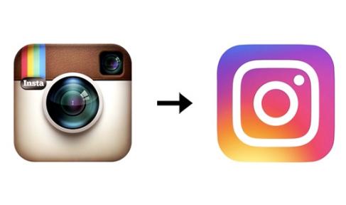 Android' de Instagram Nasıl İndirilir?