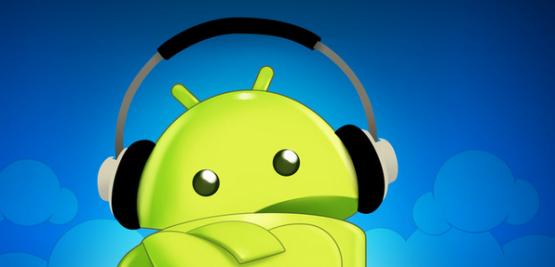 Android En İyi Güvenlik Programı