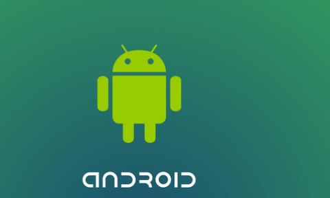 Android Nasıl Çalışır?