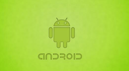 Android Neden Çok Tutuldu?