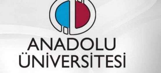 AÖF öğrencilerine sınav yeri merkezi değişikliği duyurusu