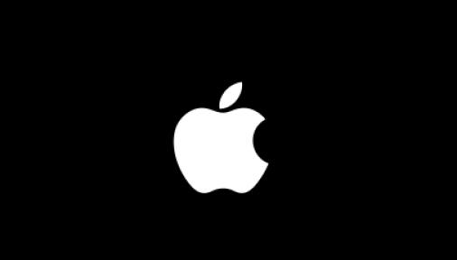Apple Ürünlerini Nerelerden Alabirsiniz?