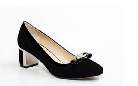 Ayakkabı seçimi nasıl yapılır?