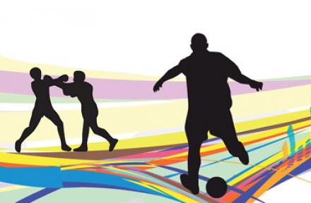 Bel Fıtığı Olanlar Nasıl Spor Yapmalı?