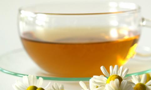Bitki Çayları İle Nasıl Kilo Verilir?