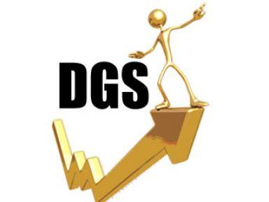 Dgs ek yerleştirme 2014, 2014 dgs ek yerleştirme, 2014 DGS Tercihleri Ne ...