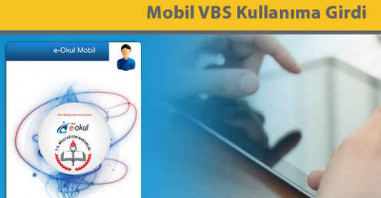E okul veli bilgilendirme sistemi VBS, Karaman
