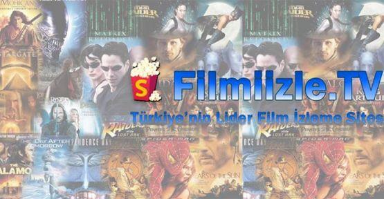 En Kaliteli Film Sitesi Sizce Hangisi ? İşte En İyi Film Sitesi