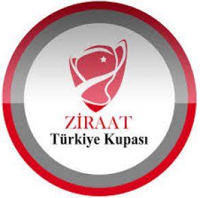 Eskişehirspor - Antalyaspor maçı hangi kanalda saat kaçta? Ziraat Türkiye Kupası / ESKİŞEHİR ANTALYA MAÇI