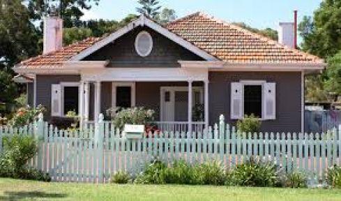 Ev nasıl alınmalı?