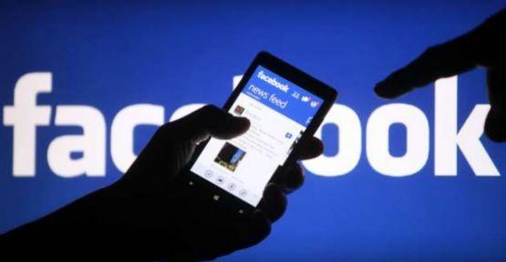 Facebook giriş yap 2017 ve sosyal medya