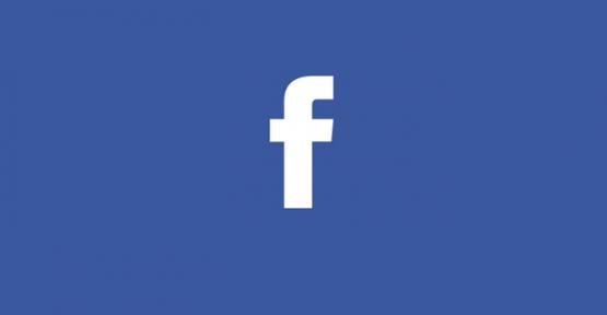 2017 yılı facebook giriş, Facebook giriş yap