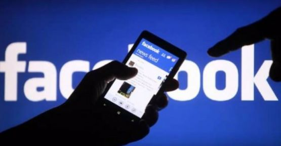 Facebook neden açılmıyor?