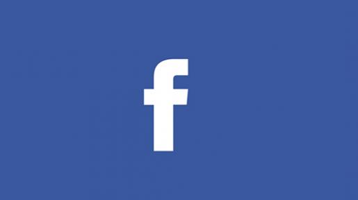 Facebook Neden Bu Kadar Gelişti?