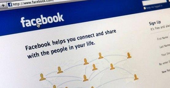 Facebooktan Beklenmedik Atak. Twitter'ı Sollayacak!