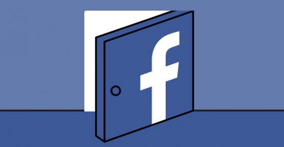 Facebook videoları nasıl indirilir?