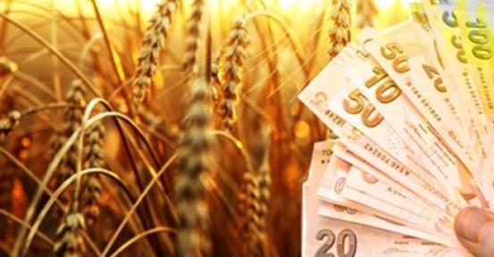 Faizsiz Çiftçi Kredileri