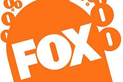 Canlı Fox Tv İzle Hd Kesintisiz Bedava Fox Tv izle ...