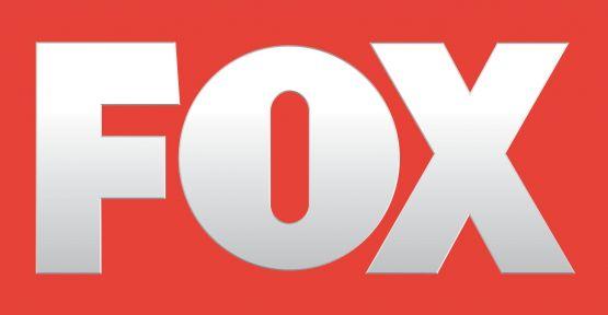 Fox Tv yayın akışı 10 OCAK haberleri