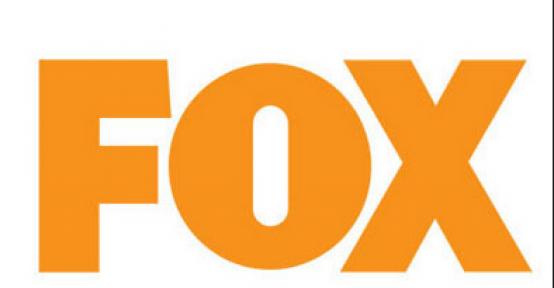 Fox tv yayın akışı 14 OCAK haberleri