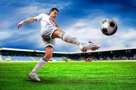 Futbolda 10 Kusurlu Hareket