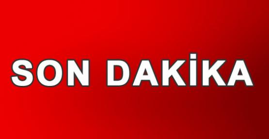 Gaziantep'te çatışma oldu